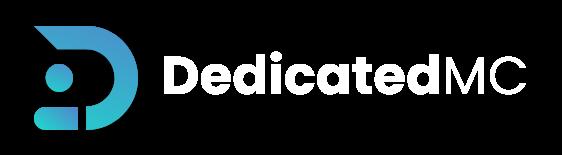 DedicatedMC.io Uptime Monitor